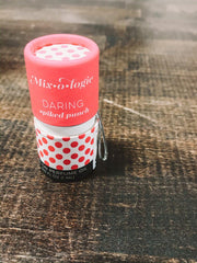 Mini Roll-On Keychain-Home/Gift-Daring-[option4]-[option5]-[option6]-Shop-Womens-Boutique-Store