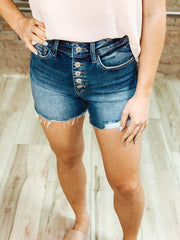 The Meg High Rise Short-Bottoms-[option4]-[option5]-[option6]-Shop-Womens-Boutique-Store