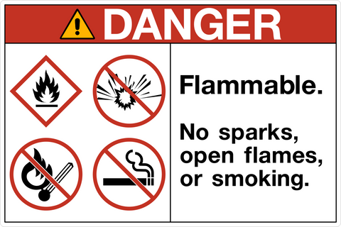 Danger Tagged Quot Filter By Keyword No Smoking Quot Page 2