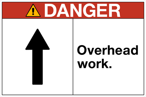 Danger Tagged Quot Filter By Keyword Men Working Quot Western