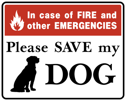 Save my Dog