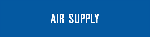 Compressed Air - Air Supply