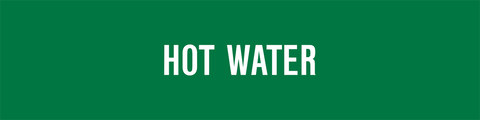 Waters - Hot Water