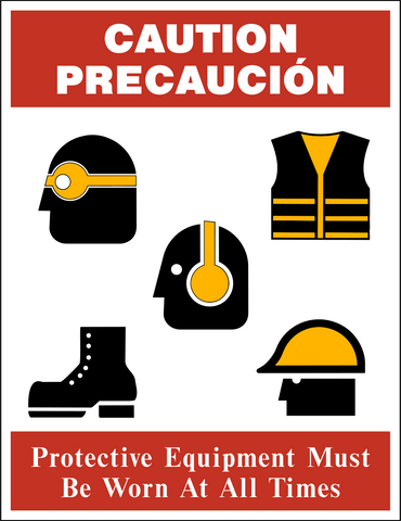 Site Safety PPE-T