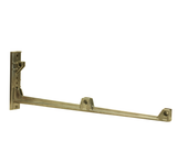 Hardware - Cantilever Sign Mounting Bracket