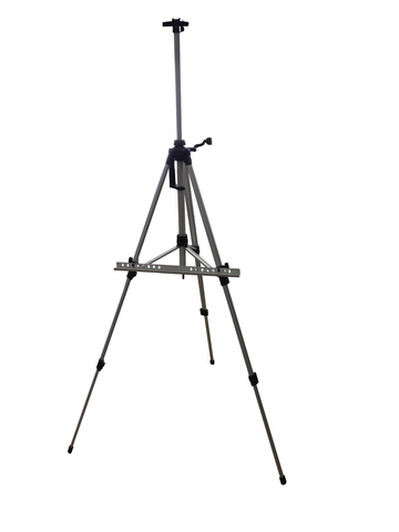 Stand - Easel Tripod Sign Stand