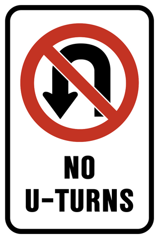 TRC-31_No_U-Turns_large.png?v=1500574921