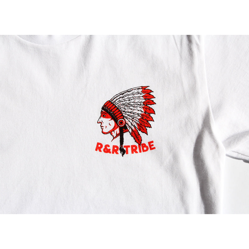 Natives T-Shirt