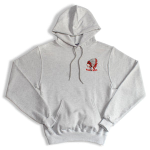 Natives Hoody