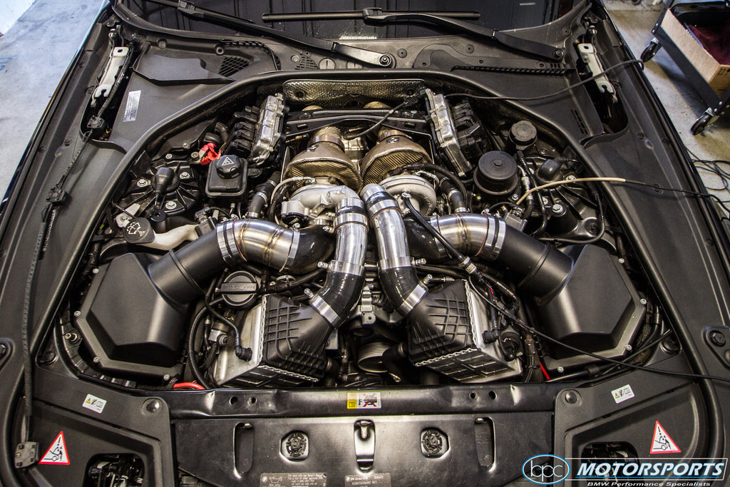 Bmw Z4 Headers Eas Updates Bmw Z4 M Roadster With The