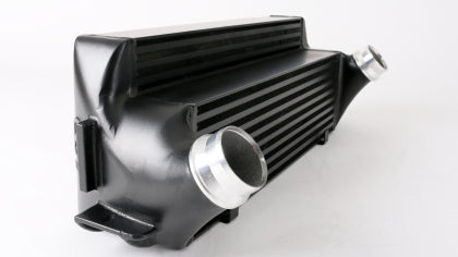 Performance Intercooler Kit EVO 2