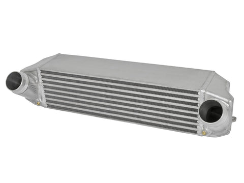 aFe POWER N20 BladeRunner GT Series Intercooler - Bimmer Performance Center