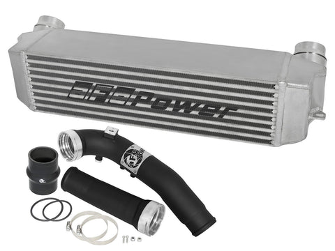 Short-Ram Intake Kit