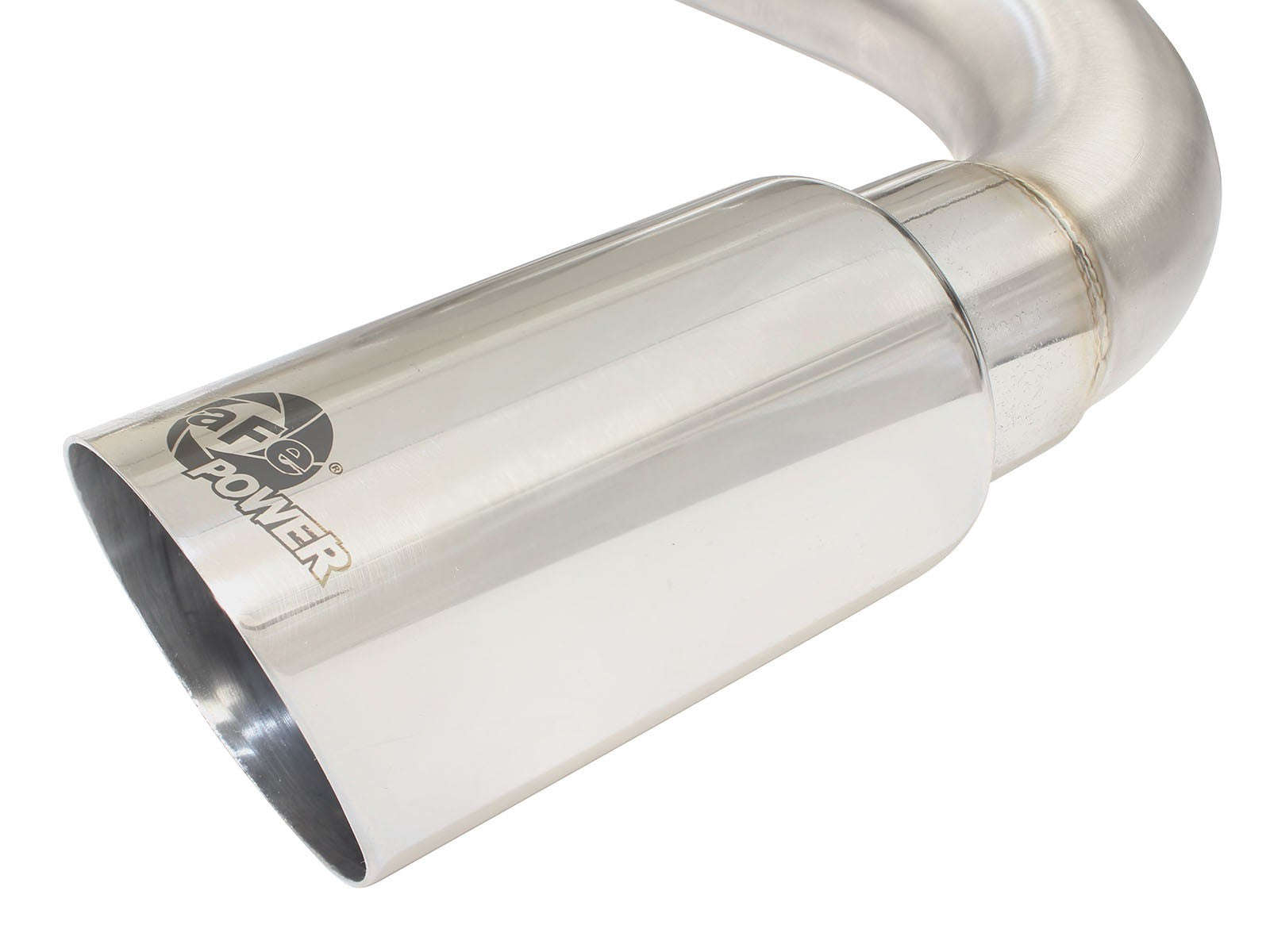 aFe POWER F30 / F32 MACH Force-Xp Cat-Back Exhaust System - Bimmer Performance Center