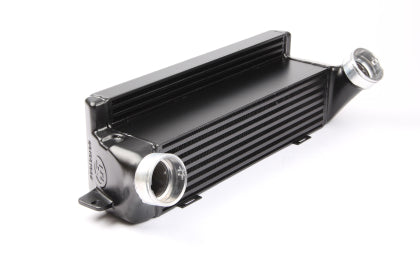 Performance Intercooler BMW Diesel