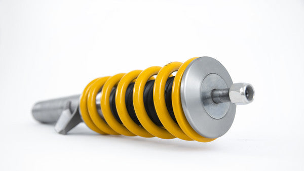 öHLINS Road & Track Coilovers BMW Z4 (3.0i) E89 2009-2011 - Bimmer Performance Center