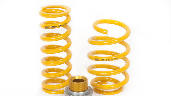 öHLINS Road & Track Coilovers BMW 1M 2011-2013 - Bimmer Performance Center