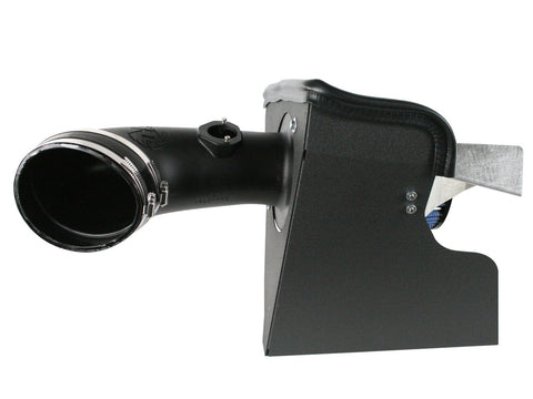 aFe POWER E46 M3 Magnum FORCE Stage-2 Pro 5R Cold Air Intake System - Bimmer Performance Center