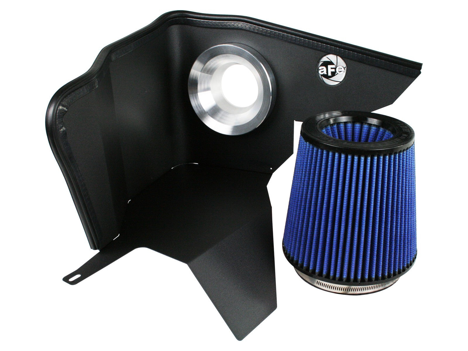 aFe POWER E39 530i Magnum FORCE Stage-1 Pro 5R Cold Air Intake System - Bimmer Performance Center