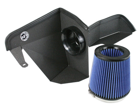 aFe POWER E53 X5 4.4L / 4.8L Magnum FORCE Stage-1 Pro 5R Cold Air Intake System - Bimmer Performance Center