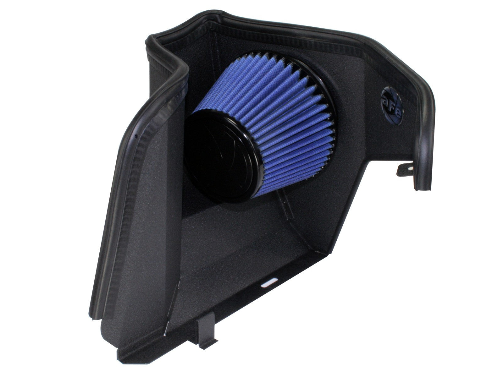 aFe POWER Z3 (E36/7) 97-99 L6-2.8L Magnum FORCE Stage-1 Pro 5R Cold Air Intake System - Bimmer Performance Center