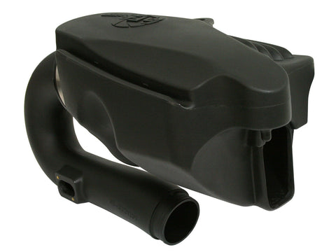 aFe POWER 328i (F30) 12-16 L4-2.0L (t) N20 Momentum Pro 5R Cold Air Intake System - Bimmer Performance Center