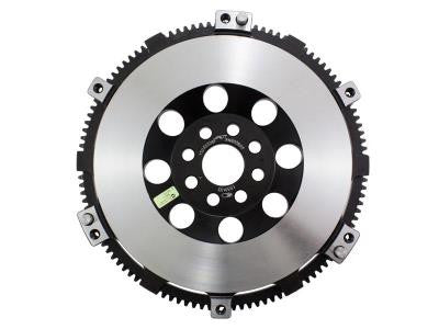 ACT E36/E46 Flywheel - ProLite