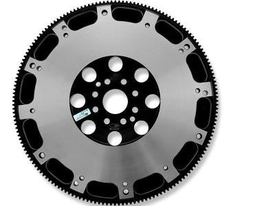 ACT E46-2.5/2.8/3.0/3.2L Streetlite Flywheel