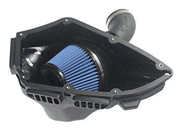 Magnum FORCE Stage-2 Air Intake System