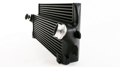 Performance Intercooler