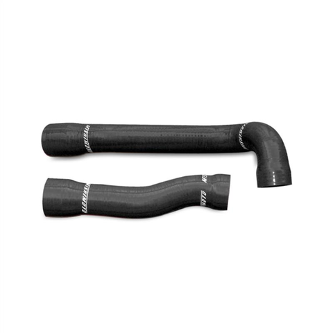 Mishimoto BMW E46 M3 SILICONE RADIATOR HOSE KIT, 2001-2006 - Bimmer Performance Center