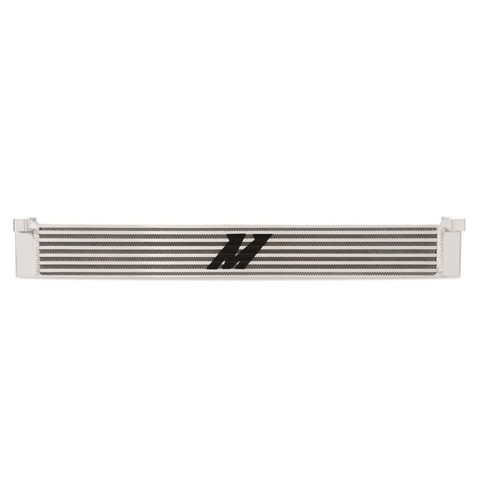 Mishimoto BMW E46 M3 OIL COOLER KIT, 2001–2006 - Bimmer Performance Center