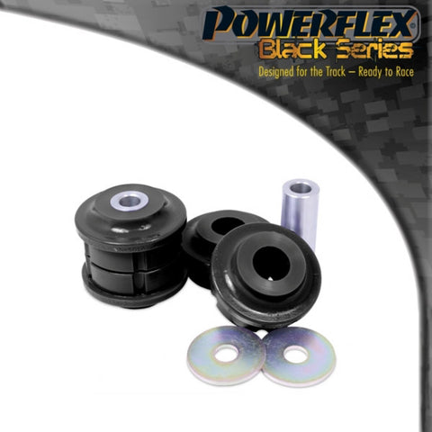 Front Upper Control Arm Inner Bushings