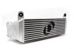 HIGH PERFORMANCE INTERCOOLER