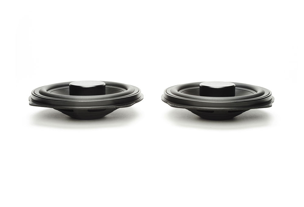 BAVSOUND Ghost Subwoofer - Bimmer Performance Center