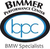 Bimmer Performance Center