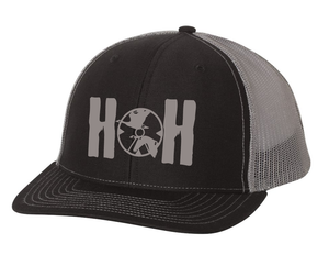 Hunt Out Hunger Trucker Hat