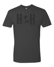 Load image into Gallery viewer, HOH Passion Tee
