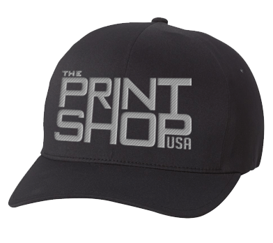 The Printshop USA Delta