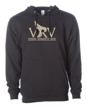 Load image into Gallery viewer, VRV Hoodie