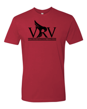Load image into Gallery viewer, VRV T-Shirt