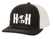 Load image into Gallery viewer, Hunt Out Hunger Trucker Hat