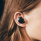Arq True Wireless Earbud