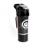 Wicked Audio x Cyclone Cup Shaker Bottle