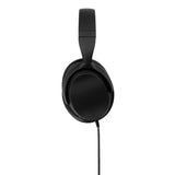 Hum 800 Wired Active Noise Cancelling