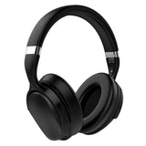 Hum 900 Wireless Headphone