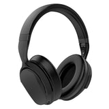Hum 1000 Wireless Active Noise Cancelling