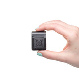 Reach Bluetooth Audio Receiver