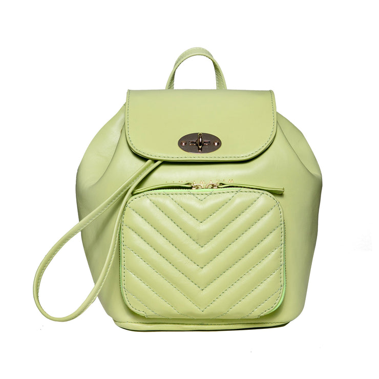 Ambrosia Belle backpack