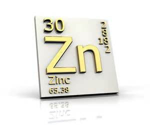 Why is Zinc Important for Skin?
